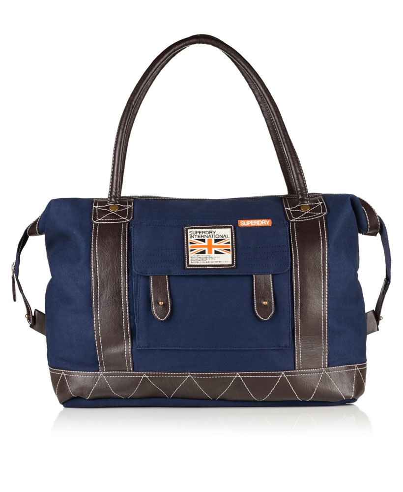 Weekender Rookie Sacs Sac Pour Homme Superdry DE2I9WHY
