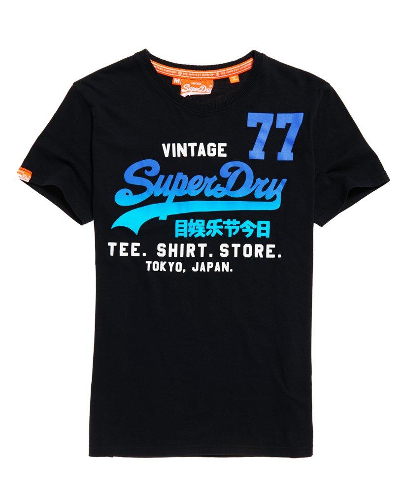 superdry shirt shop 77 t shirt herren t shirts. Black Bedroom Furniture Sets. Home Design Ideas