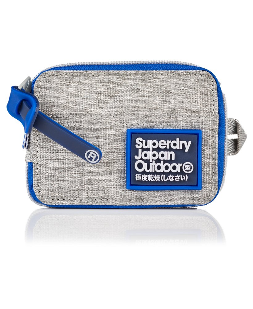 1606602014a Trinity portemonnee,Heren,Overige accessoires