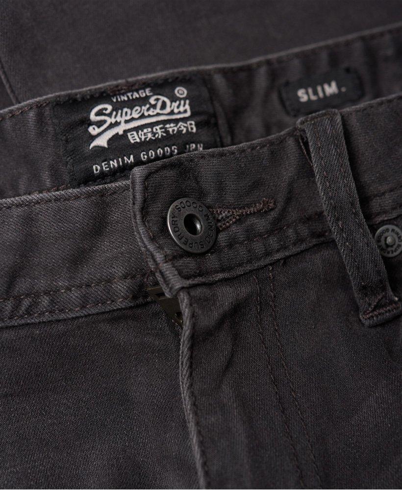 Superdry Jean slim Jeans pour Homme