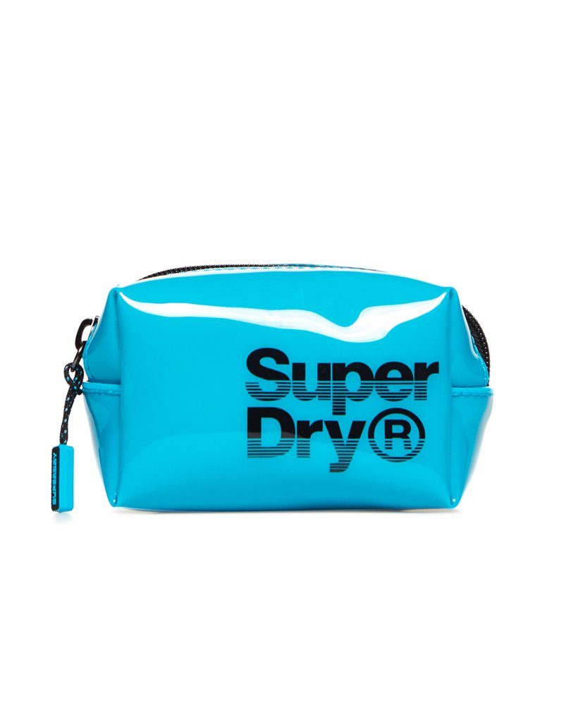 Superdry Borsa Mini Jelly thumbnail 1