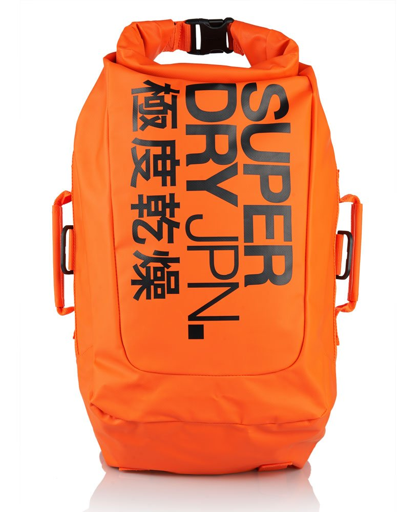 Superdry Scuba Backpack - Men s Bags 0c3180c603d5b