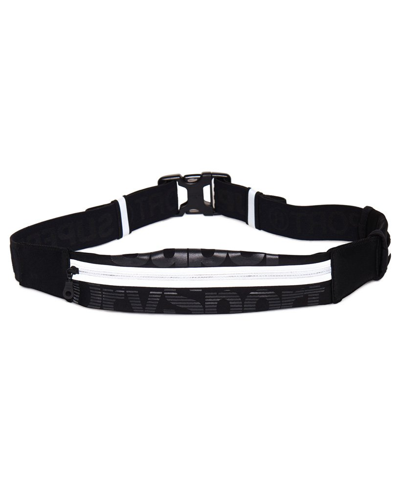 Superdry Sport Running Belt