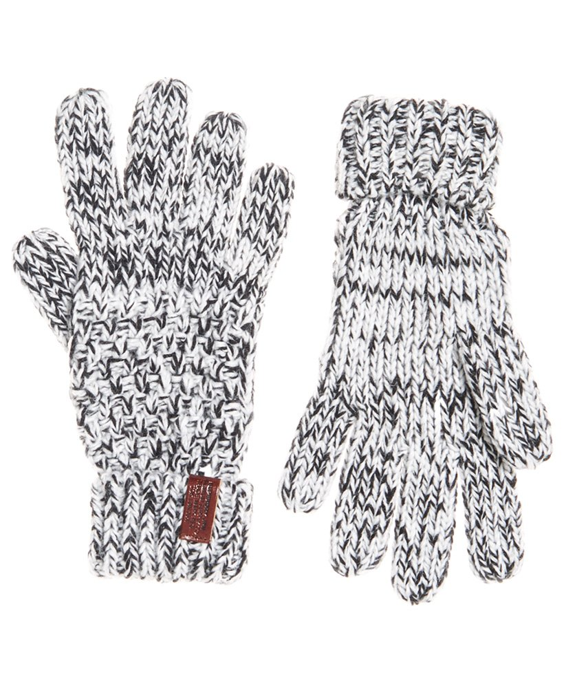 Superdry Gants Nebraska