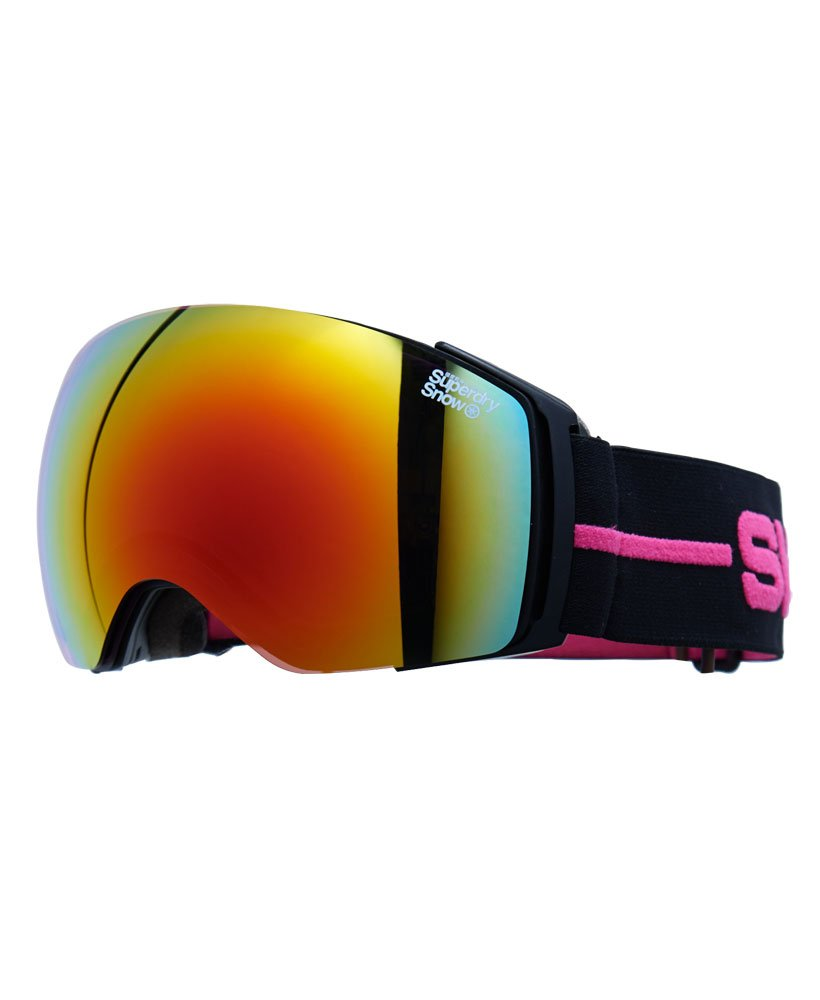 Superdry Snow Goggles