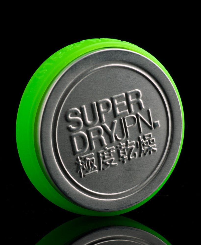 Superdry Blush thumbnail 1