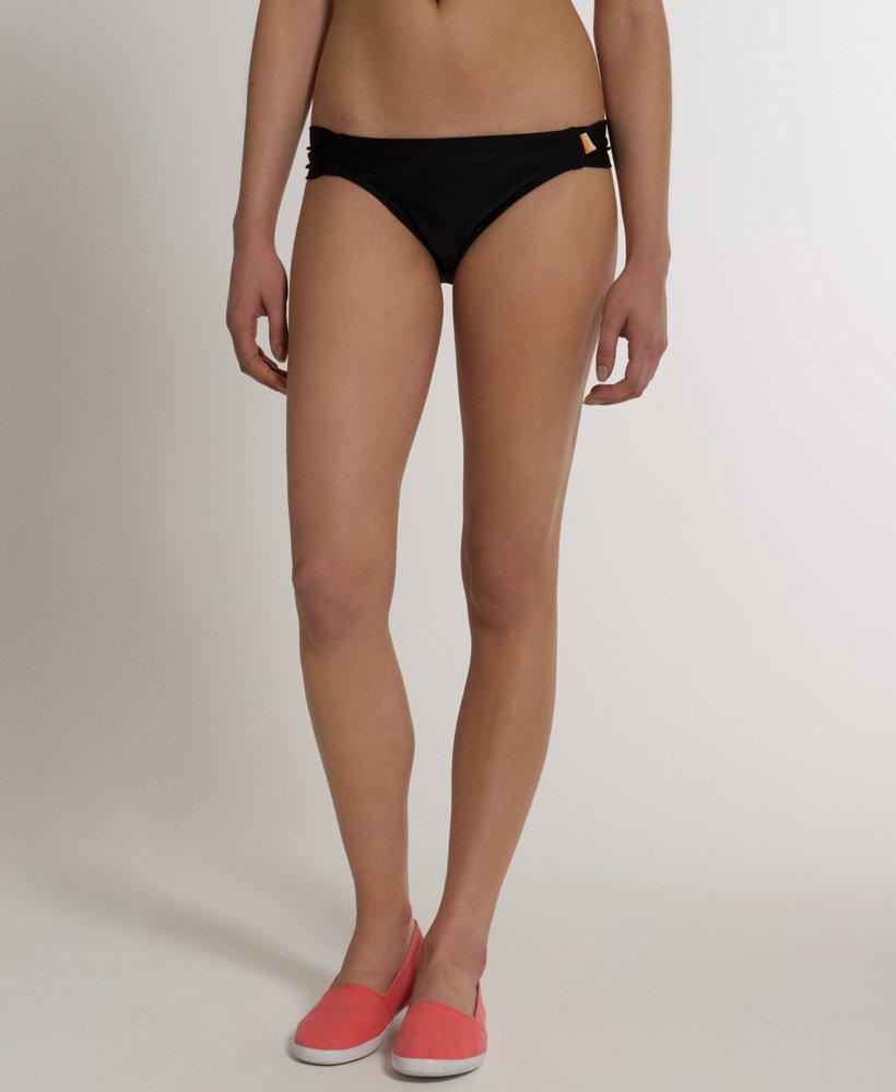 Superdry Ban Raya Bikini Bottom