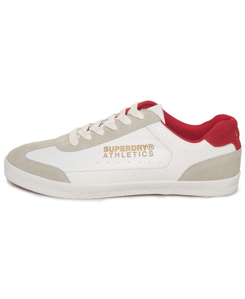 Superdry Athletics Trainers,Mens,Sneakers