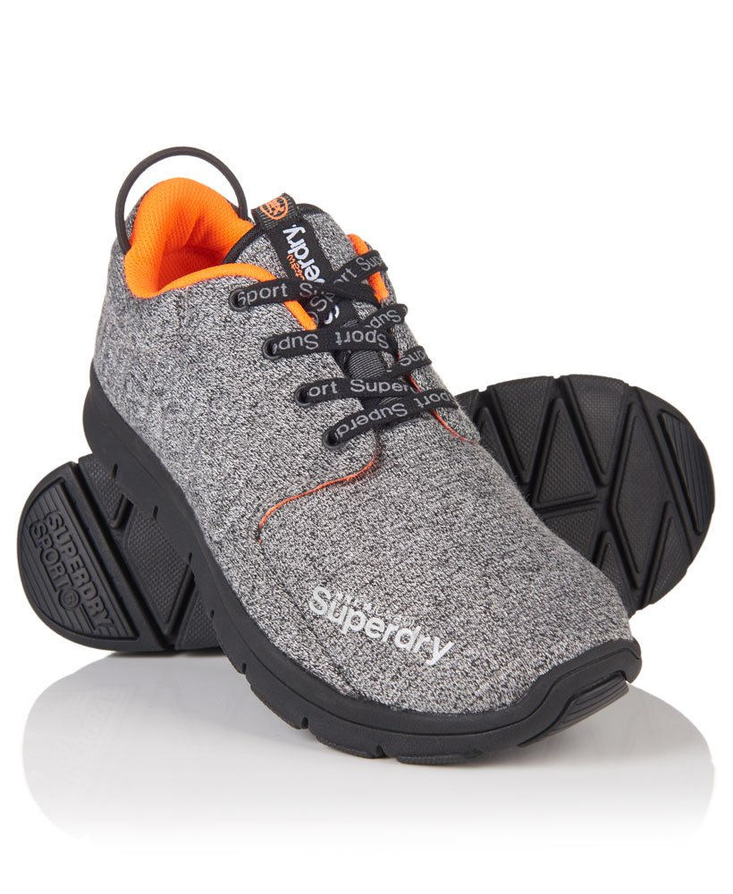 Scuba Runner Trainers,Mens,Trainers