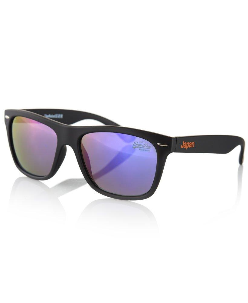 Superdry The Rebel Sunglasses 0