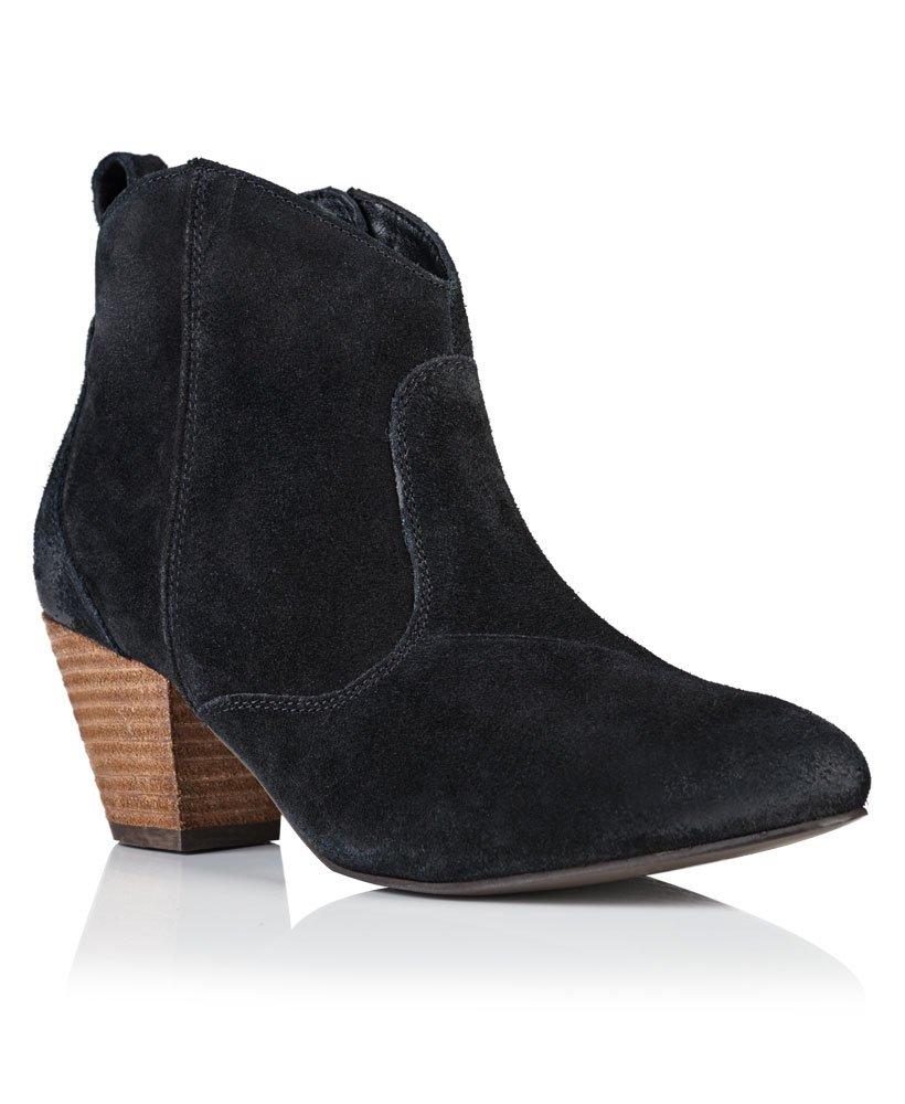 brand new c9e0d 9f91a Dallas Ankle Boots,Damen,Stiefel