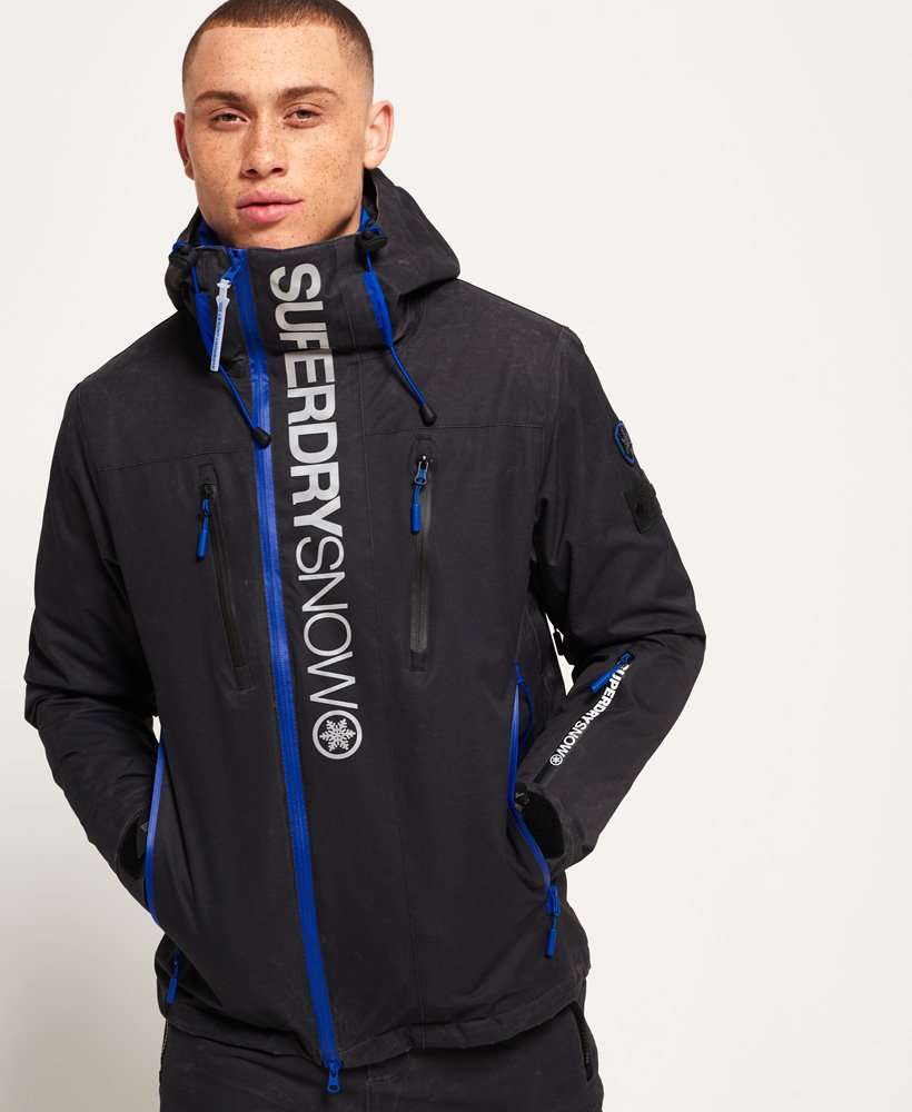 Superdry Multi Sd Super Veste Superdry Superdry Super Veste Veste Sd Super Multi dnFqtY0