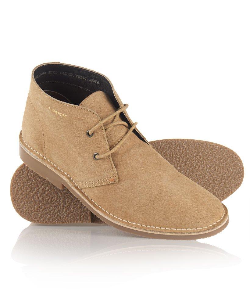 Kalahari Boots,Mens,Boots