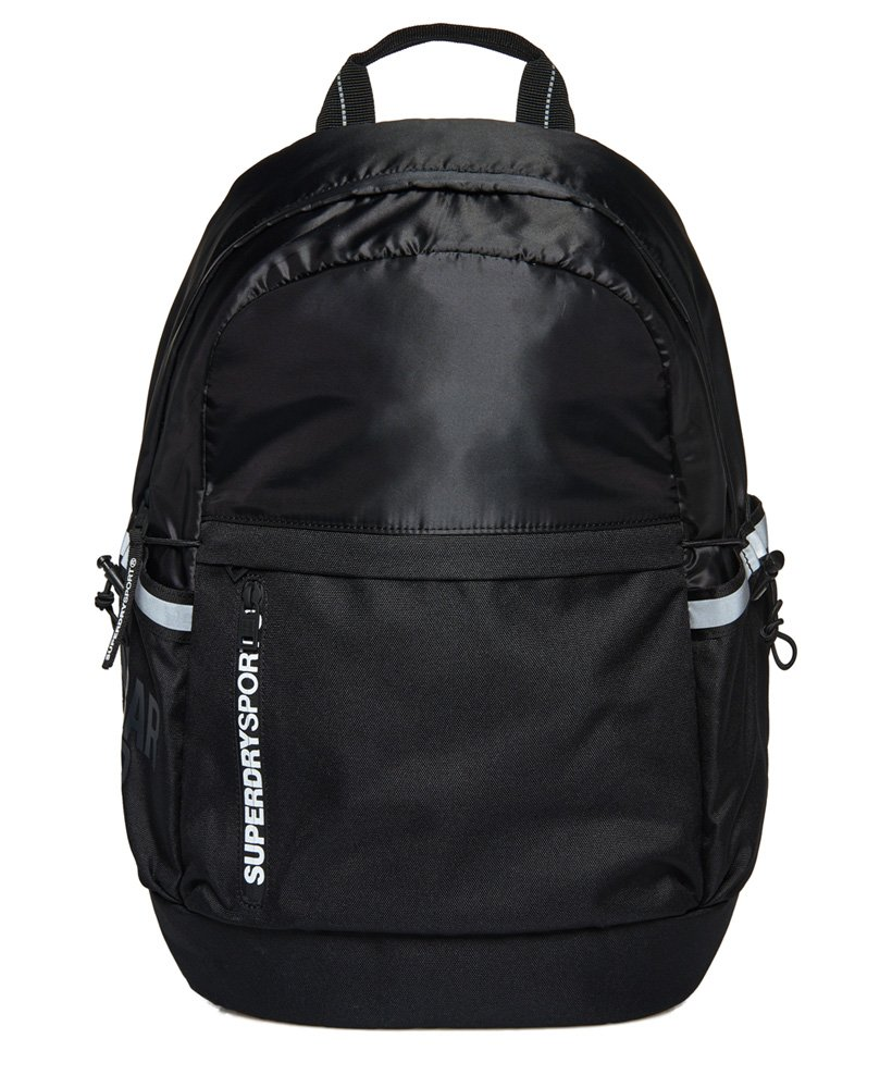 Superdry Fitness Backpack thumbnail 1