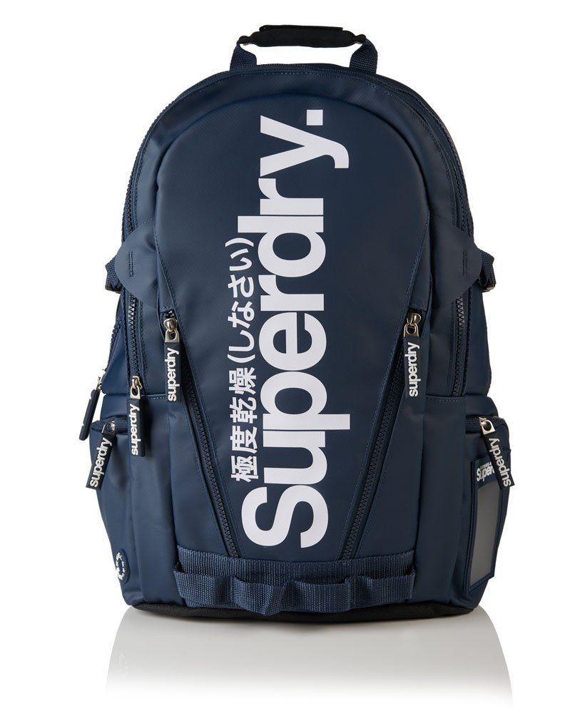 pas cher sac a dos superdry homme - Achat