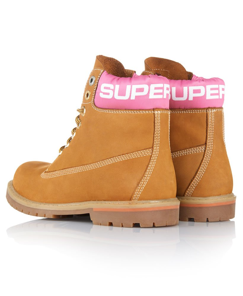 Sentinel Boots,Womens,Boots