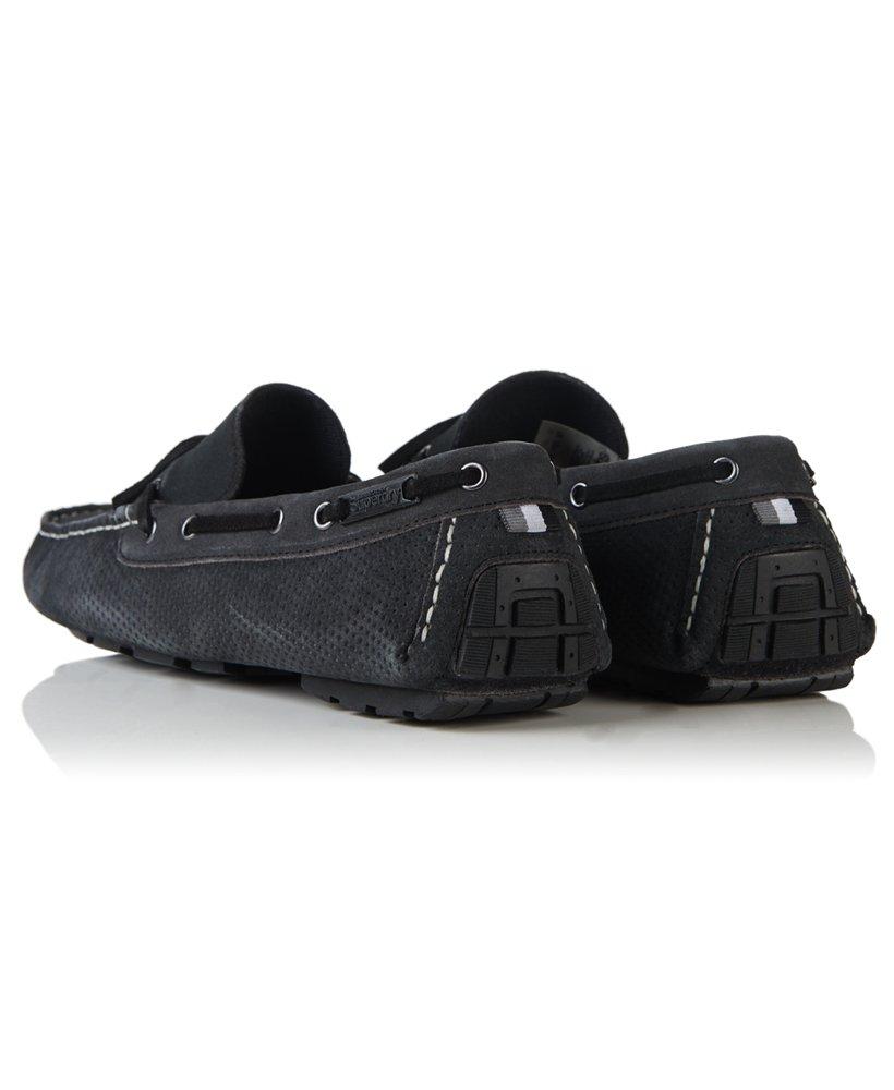 Superdry Zapatos Driver Zapatos para Hombre