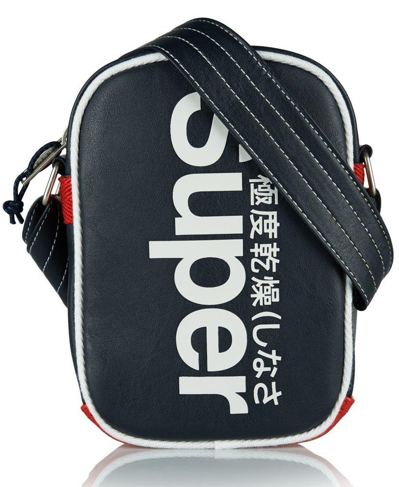 väskor till tjejer