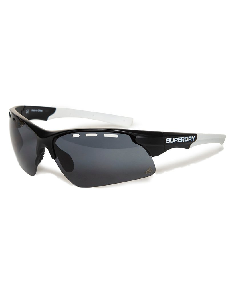 Superdry All Weather Sport Glasses thumbnail 1