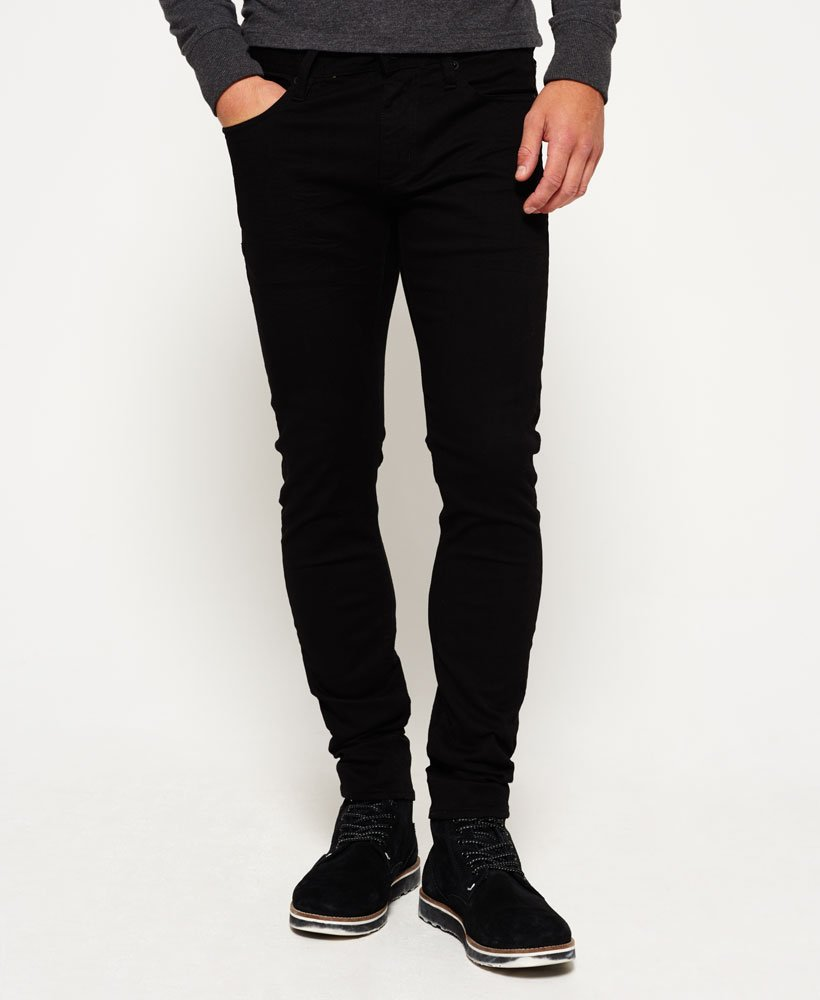 Superdry Skinny Jeans thumbnail 1