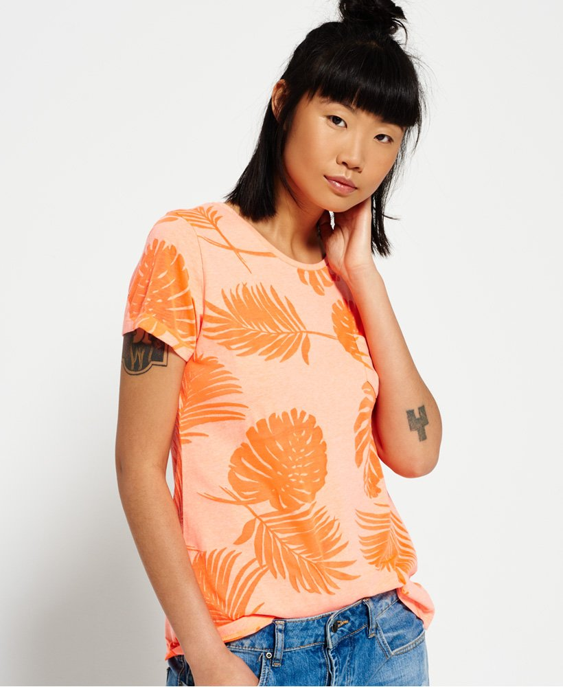 Superdry Essential Pocket T-shirt