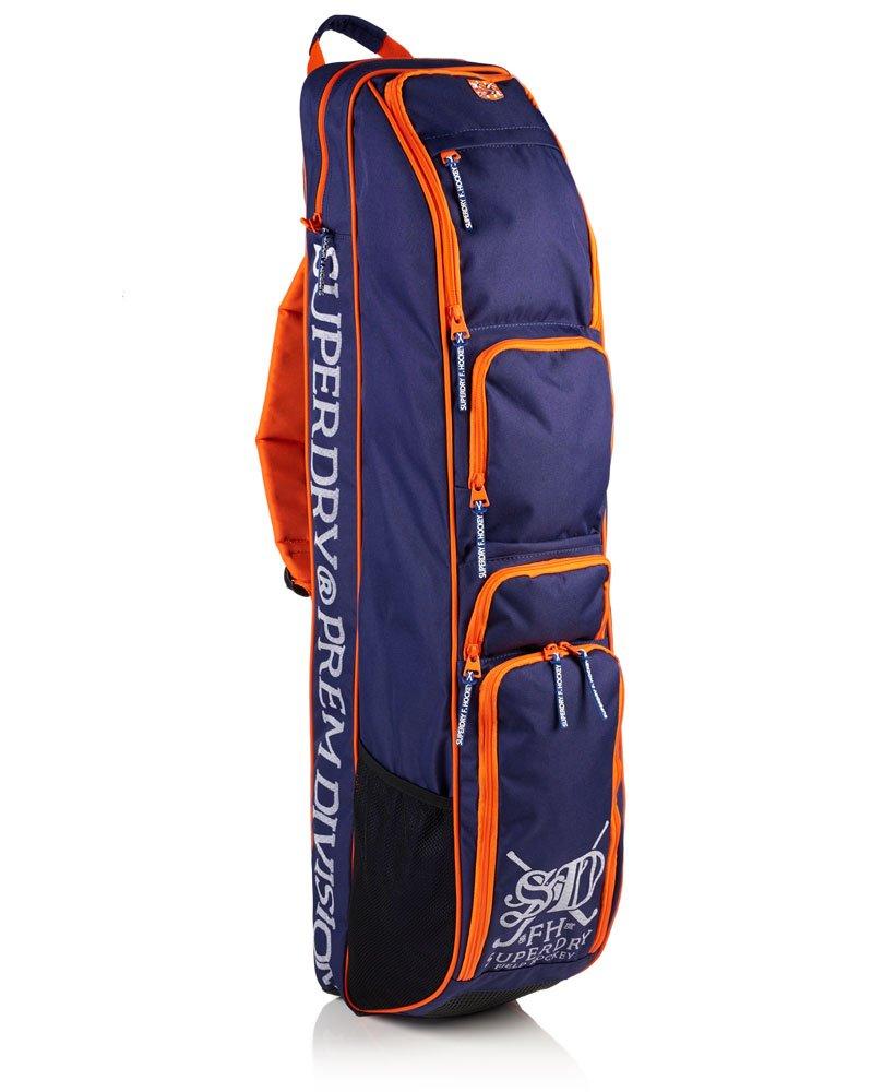 Superdry M.A Field Hockey Bag