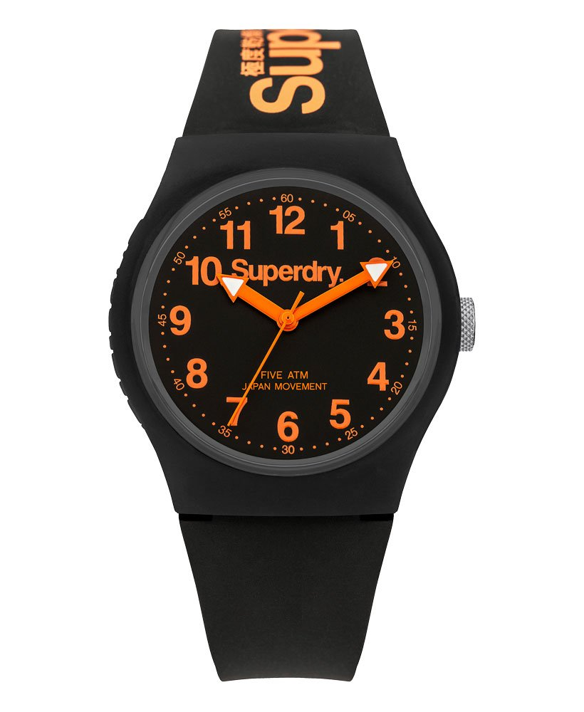 Superdry Montre Urban