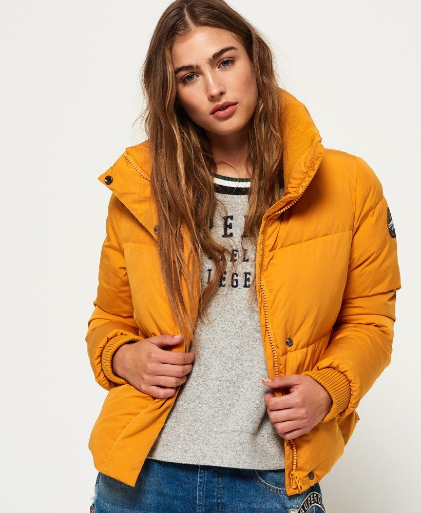 Superdry Jacket Jacketsamp; Cocoon Women's Coats nPkw80XO