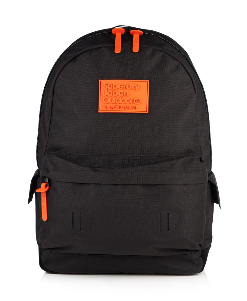 uk availability b065f 5af87 Superdry True Montana Rucksack - Damen Taschen