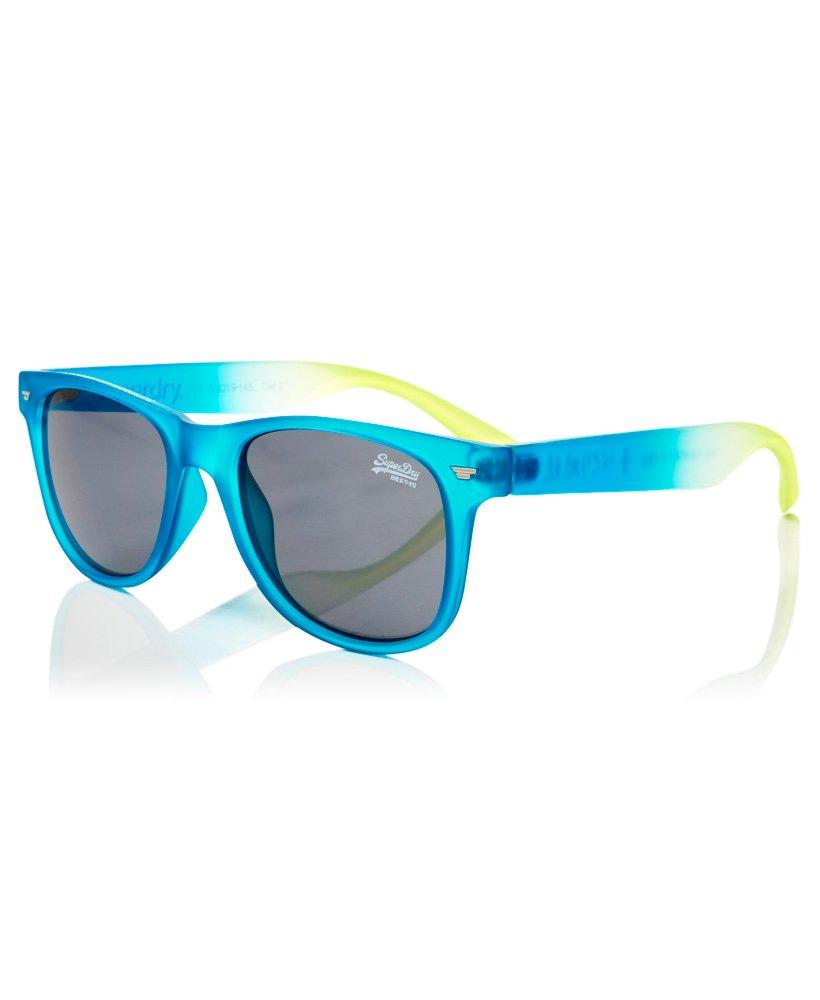 De Sol Gafas Para Superdry Superfarer Hombre 4RS3Ac5jLq