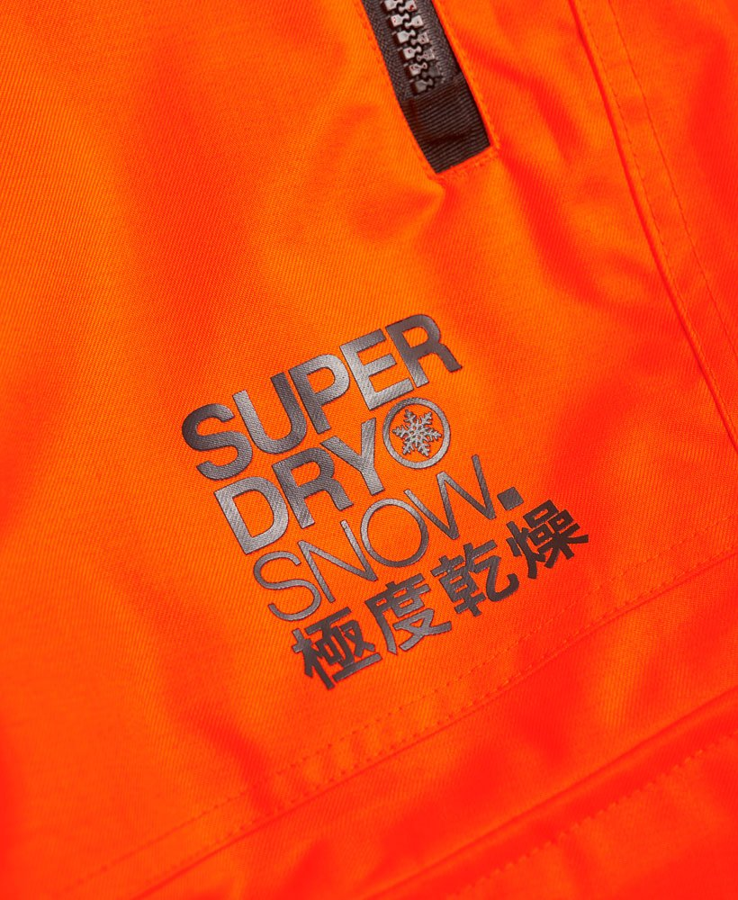 Superdry Ski Pantalons Homme De Pantalon lKF1JcT3