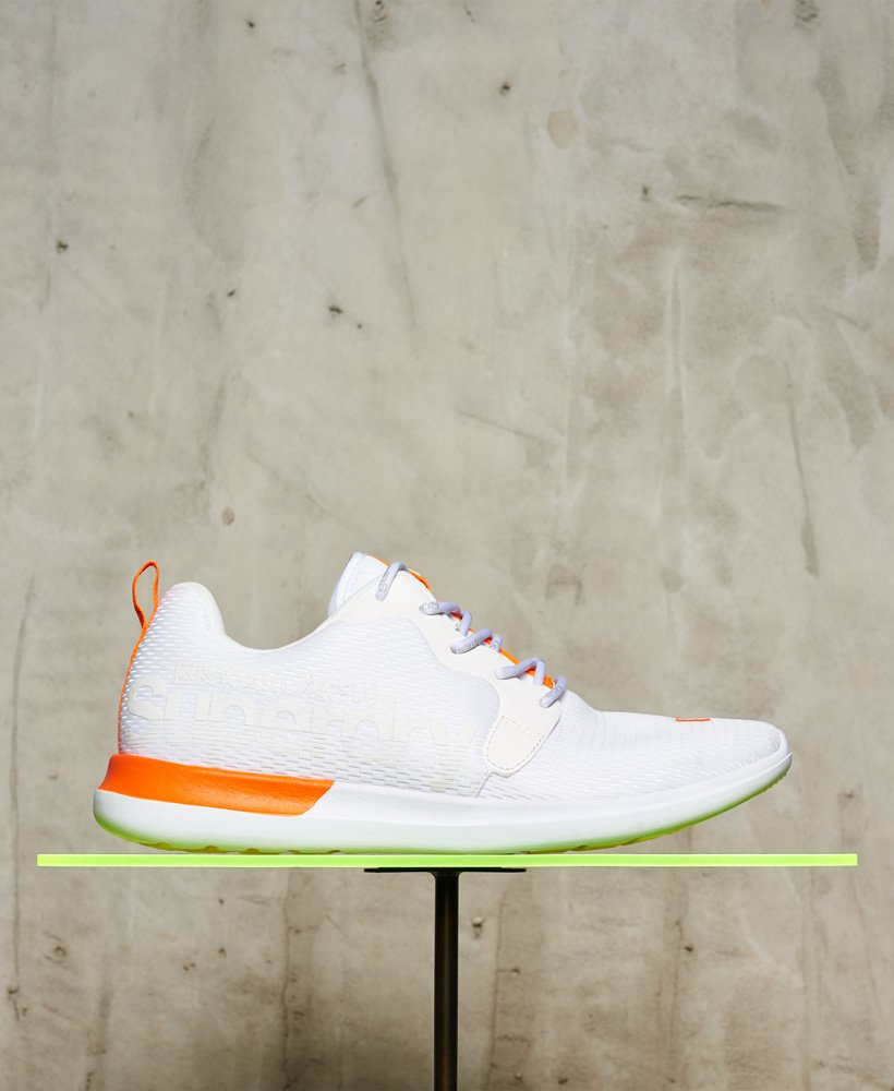Superdry Hyper Core Runner Sneaker
