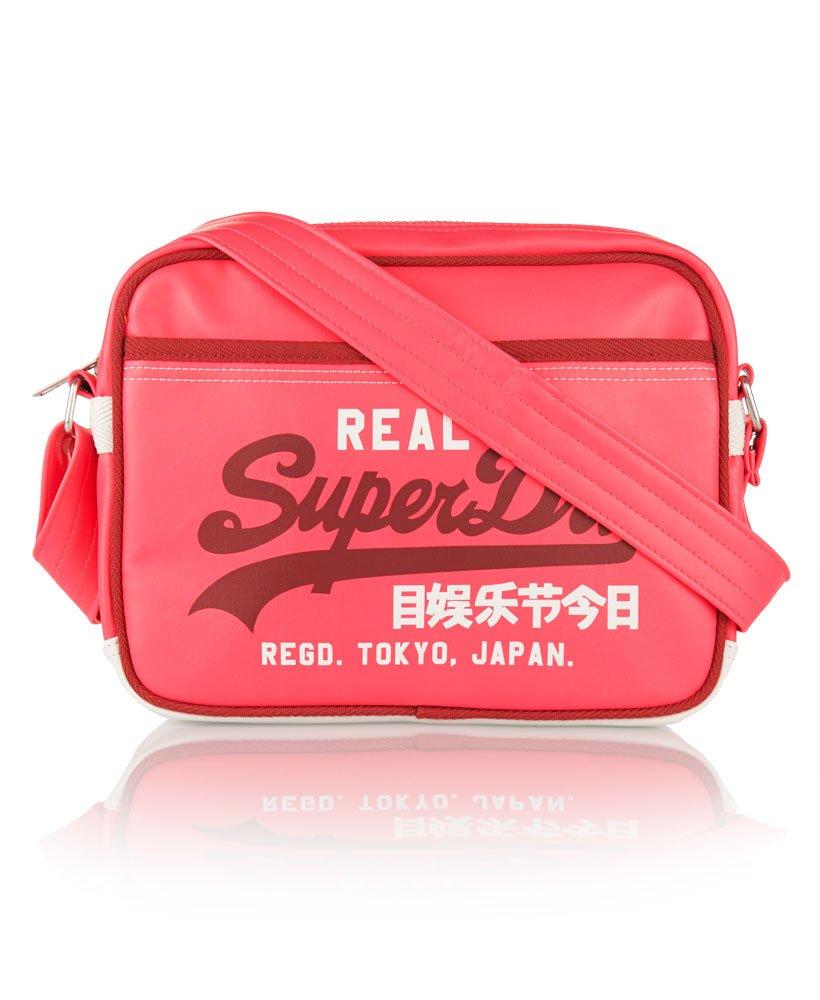 väskor för tjejer