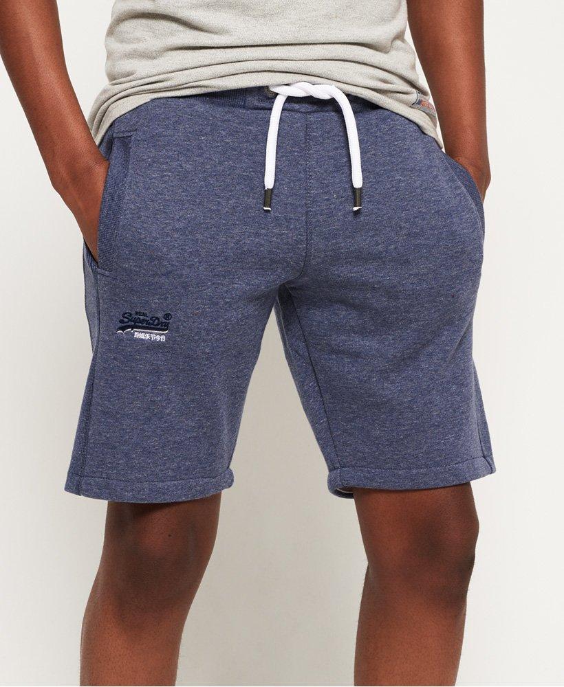 Superdry Orange Label Cali Shorts