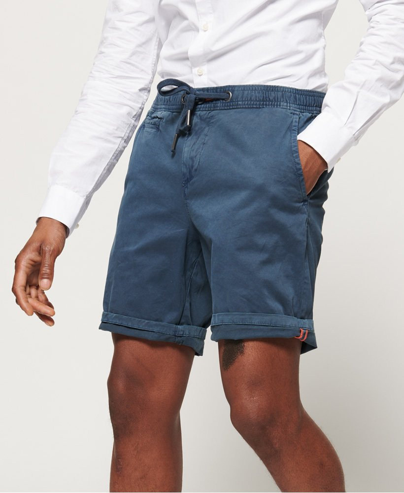 Superdry Sunscorched short  thumbnail 1