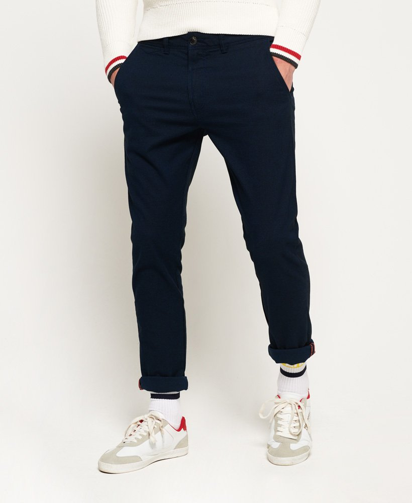 Superdry Regent City Chinos