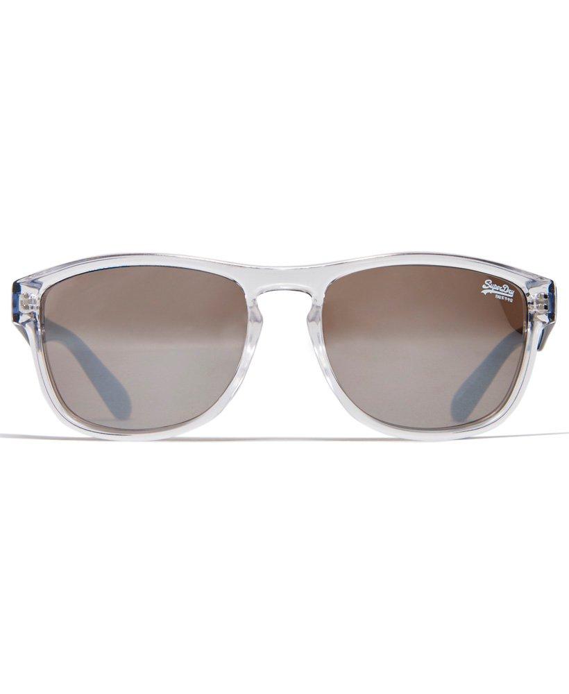 Superdry SDR Osaka 6 Sunglasses