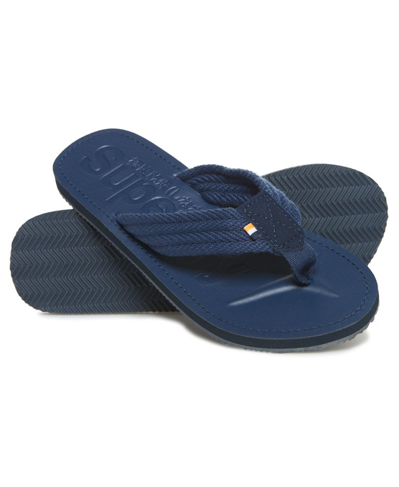 Superdry Superdry Cove Sandals