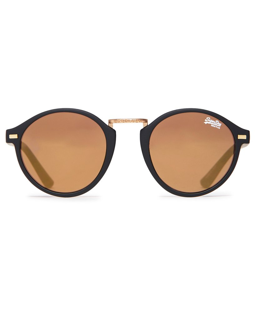 Superdry SDR Copperfill Sunglasses thumbnail 1