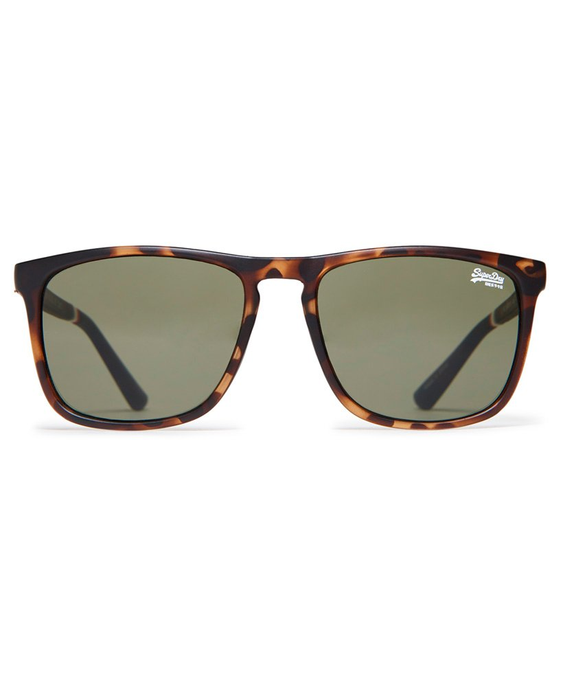 Superdry SDR Alumni Sunglasses thumbnail 1