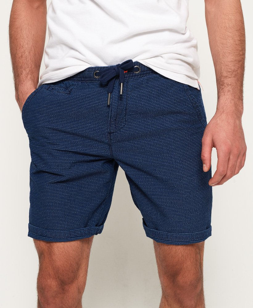 Superdry Sunscorched Short Herren