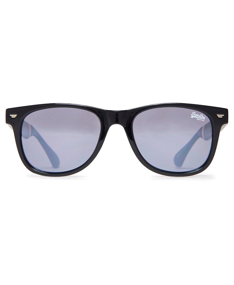 Superdry SDR Superfarer Sunglasses