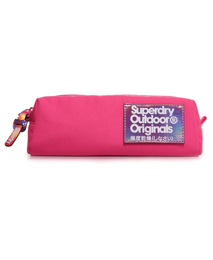 Superdry Kaledo Montana Pencil Case