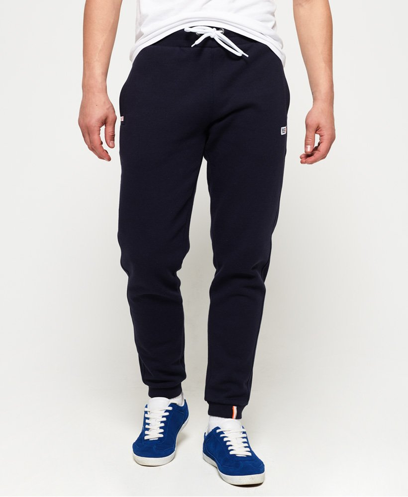 Superdry LA joggingbroek thumbnail 1