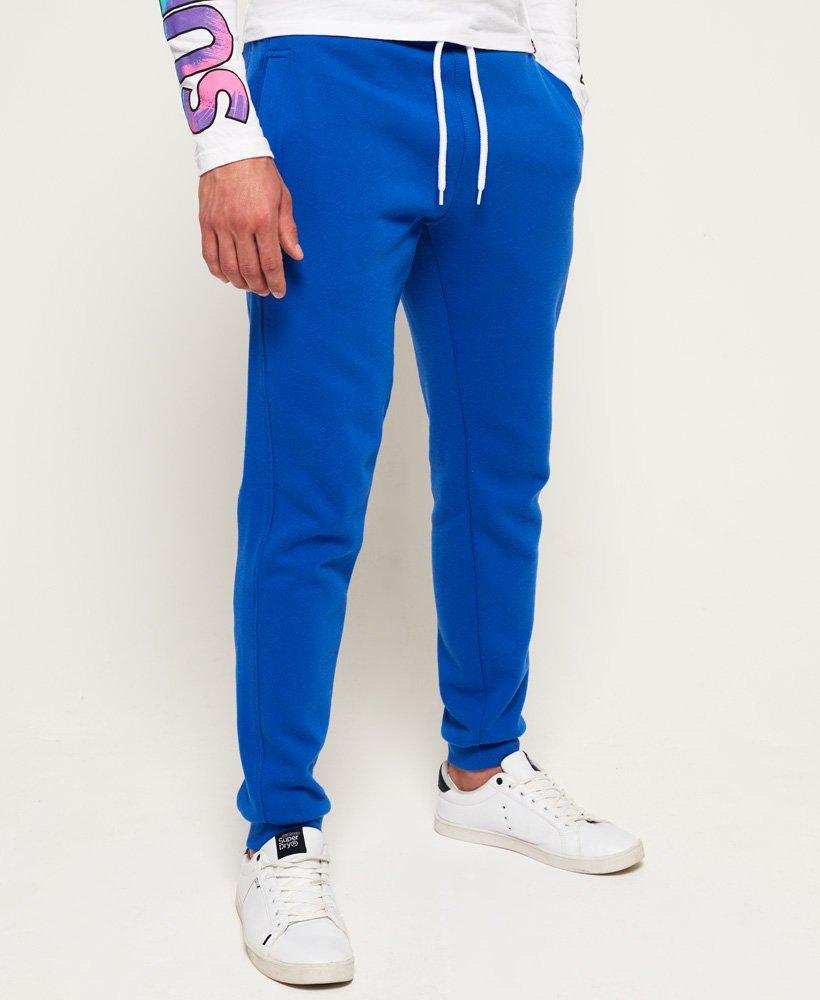 Superdry Pantalon de survêtement LA