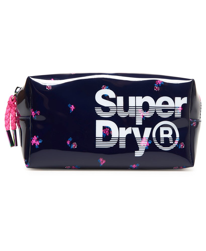 Superdry Grande trousse Jelly thumbnail 1