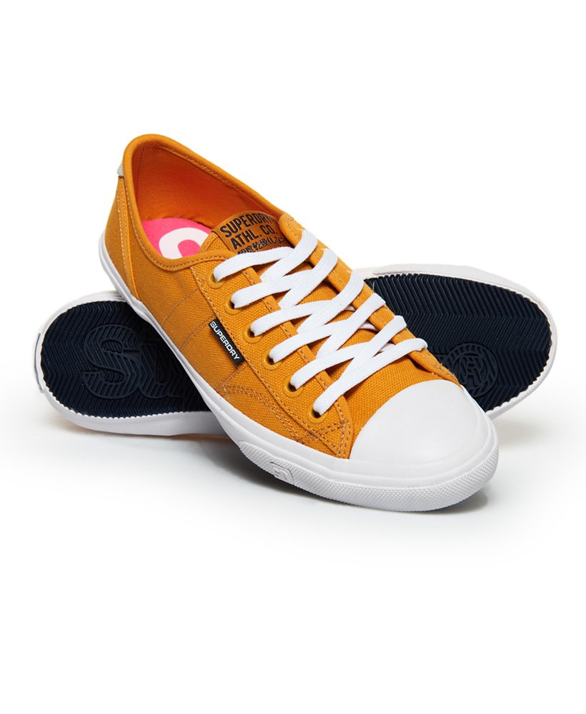 Superdry Low Pro Sneaker thumbnail 1