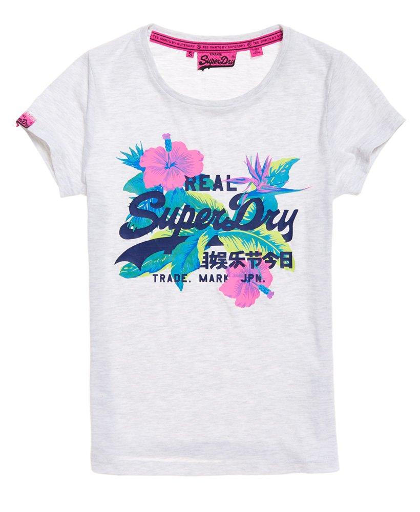 sy logo på skjorte
