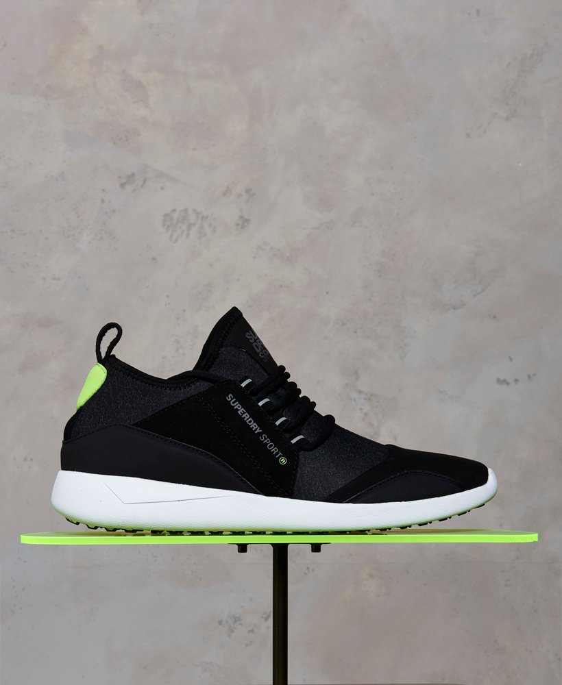 Mens - SD Super Lite Runner Trainers in