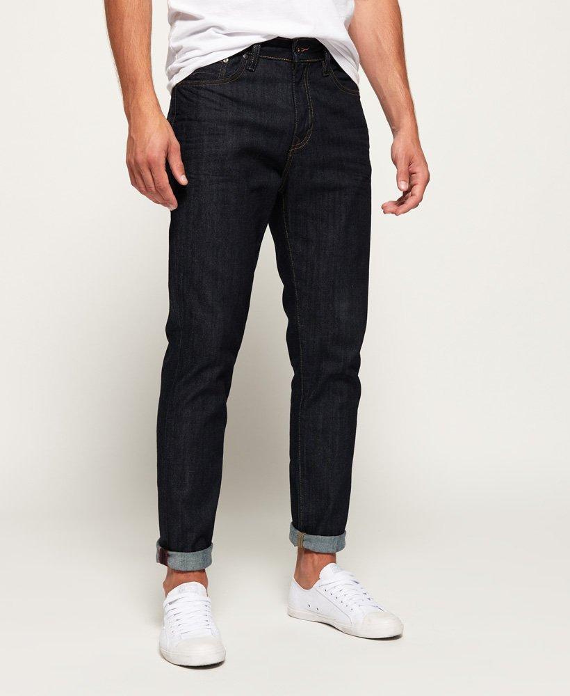 Superdry Tyler Slim Jeans thumbnail 1